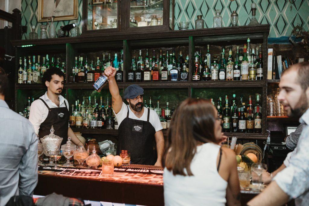 fotografo-eventos-barcelona. Spain-events-photographer-corporate-lifestyle