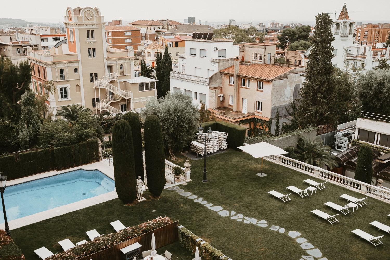 Imagen corporativa. Fotografía web y redes sociales. Fotógrafo empresa Barcelona. Corporate and branding Barcelona photographer